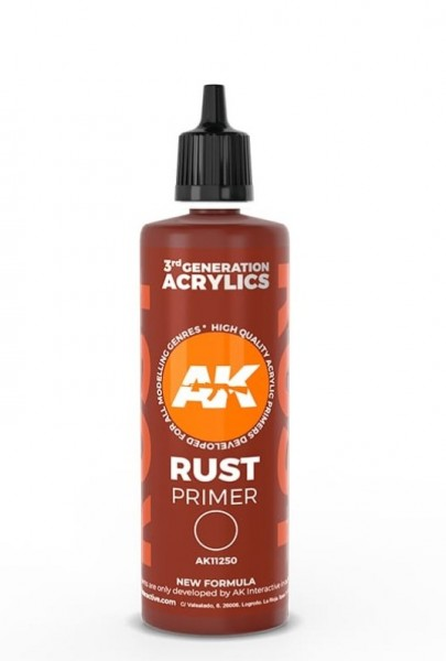 Rust Surface Primer.jpg