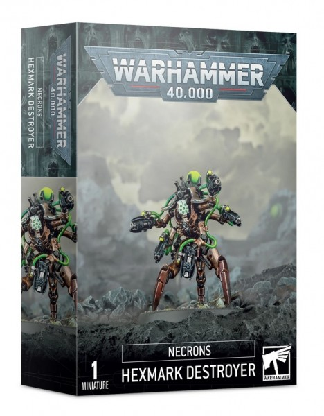 Necrons Hexmark Destroyer.jpg