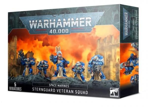 Space Marine Sternguard Veteran Squad.jpg