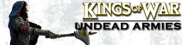 kw-undead-header-3
