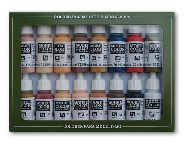 Face Skin Colours.jpg