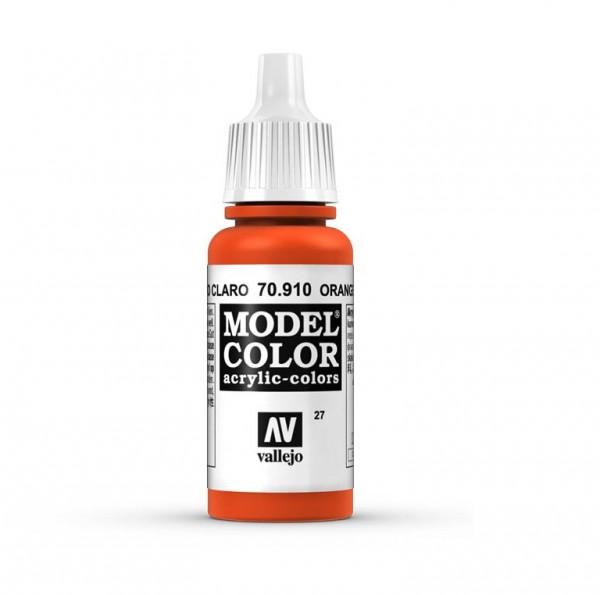 Model Color 027 Blutorange (Orange Red) (910).jpg