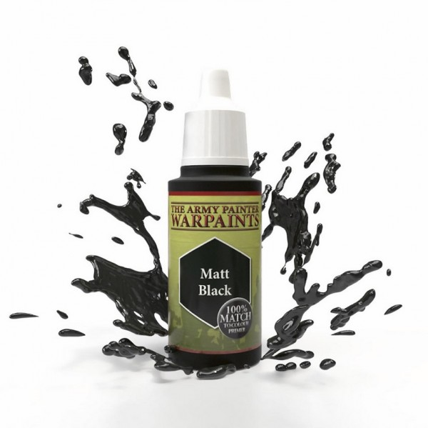 Matt Black Warpaints.jpg