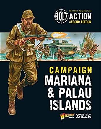 Mariana und Palau Island.jpg