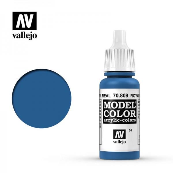 model-color-vallejo-royal-blue-70809.jpg