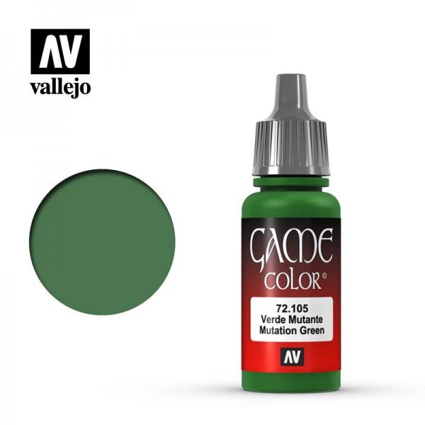 game-color-vallejo-mutation-green-72105.jpg