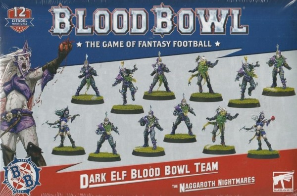 Blood Bowl Naggaroth Nightmares.jpg