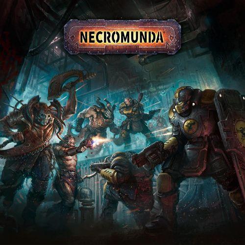 Necromunda-FBoYC4eEaVbYlwi