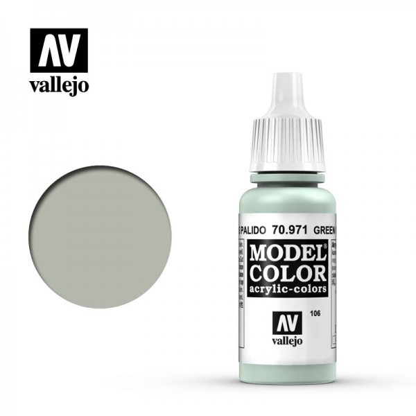 model-color-vallejo-green-grey-70971.jpg