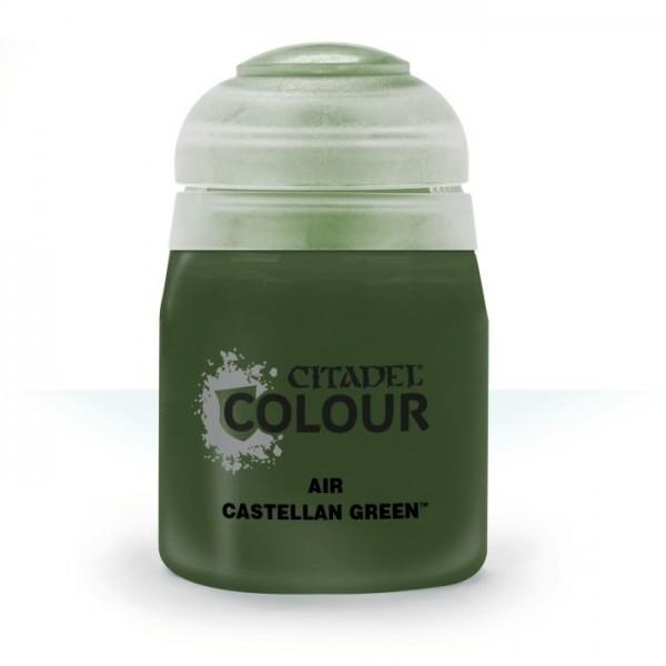 Air_Castellan-Green.jpg