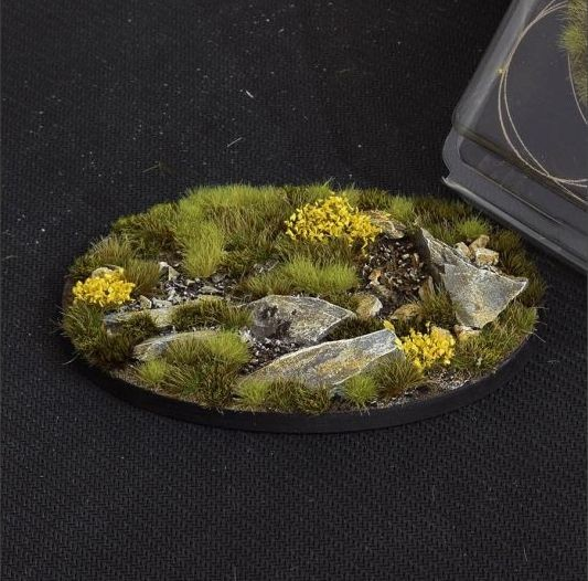 highland-bases-oval-105mm-x1.jpg