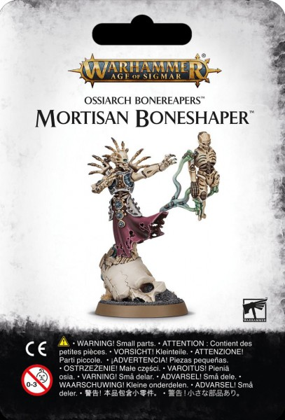 Ossiarch-Bonereapers-Mortis.jpg