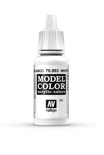 Model Color 151 Grauweiss (White Grey) (993).jpg