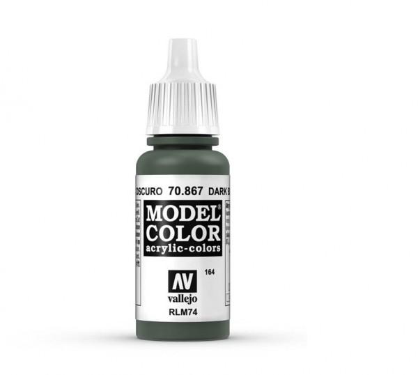 Model Color 164 Graublau Dunkel (Dark Bluegrey) (867).jpg