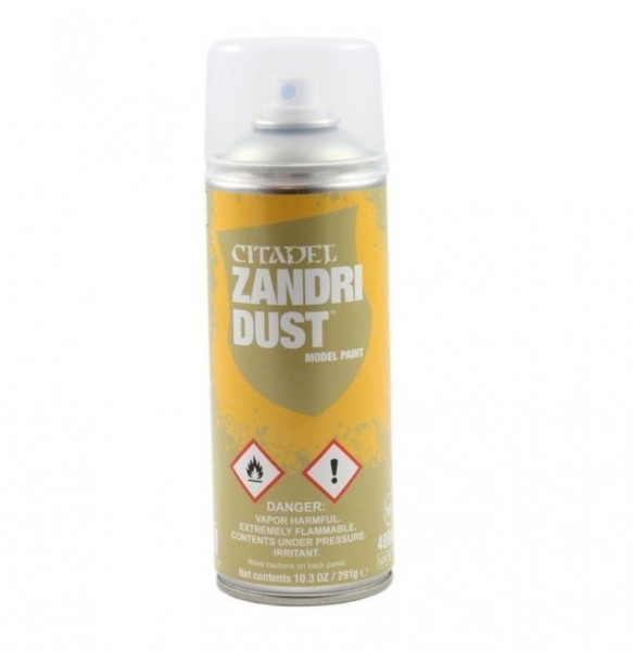 Zandri-Dust-Spray.jpg