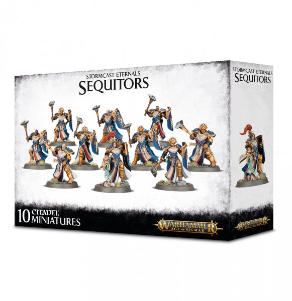 Stormcast Eternals Sequitors.jpg