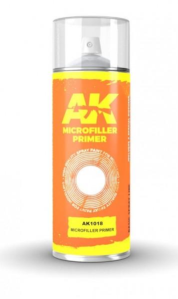 Microfiller Primer 150ml.jpg