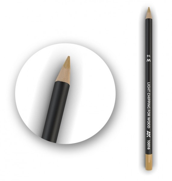 Watercolor Pencil Light Chipping for Wood.jpg