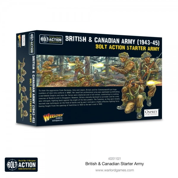 402011021 British Canadian Strater Army.jpg