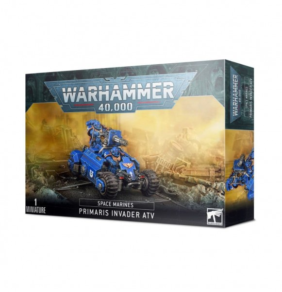 Space Marines Primaris Invader ATV.jpg