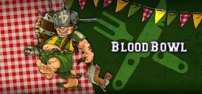 Blood-Bowl-Halflings-Trade-Cover