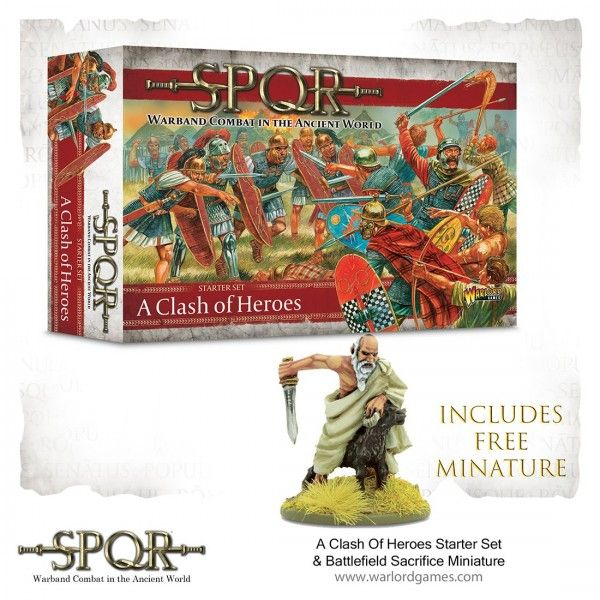 SPQR_A_Clash_Of_Heroes_Starter_Set_Battlefield_Sacrifice_Miniature_Bundle.jpg