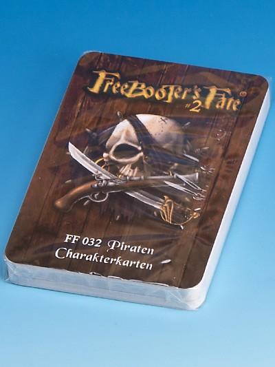 full_FF032_Piraten_Charakterkarten_9154.jpg