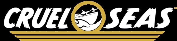Cruel_Seas_Logo