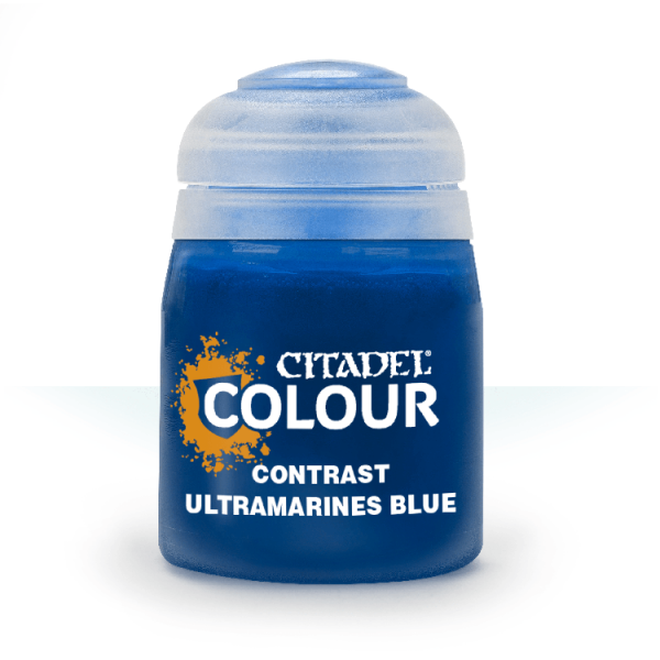 Contrast_Ultramarines-Blue.png