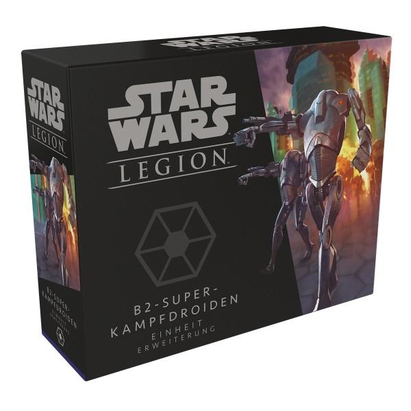 Star Wars Legion - B2-Superkampfdroiden.jpg