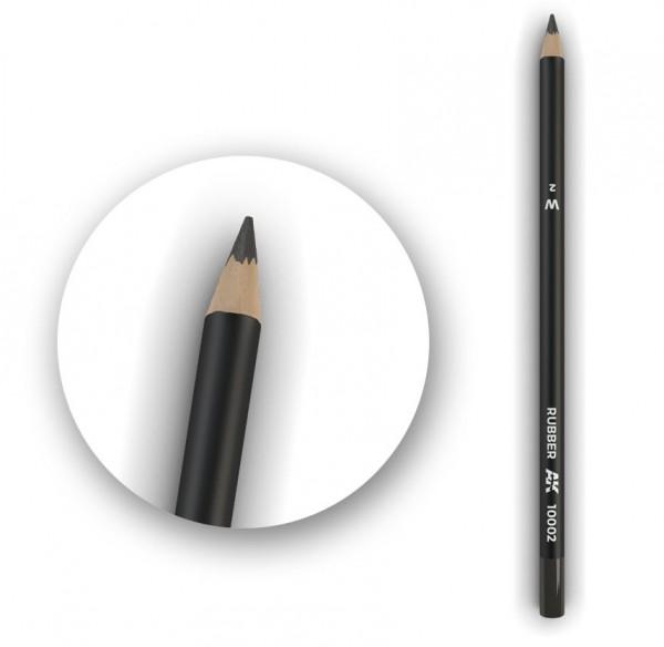 Watercolor Pencil Rubber.jpg