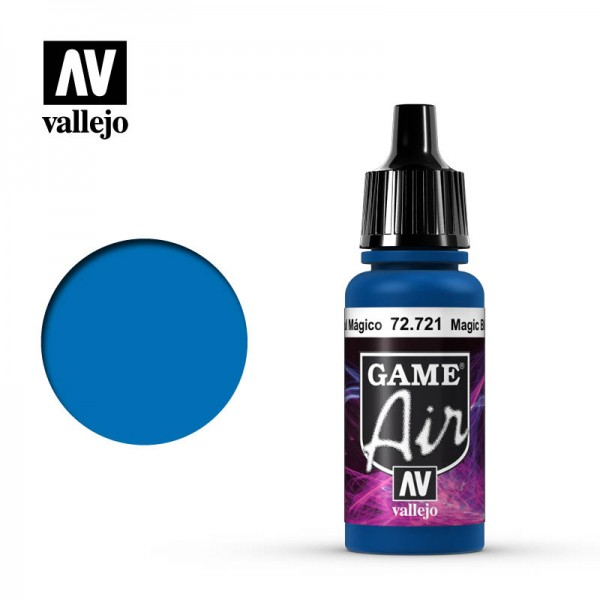 game-air-vallejo-magic-blue-72721.jpg