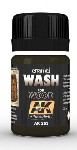 Wash For Wood1.jpg