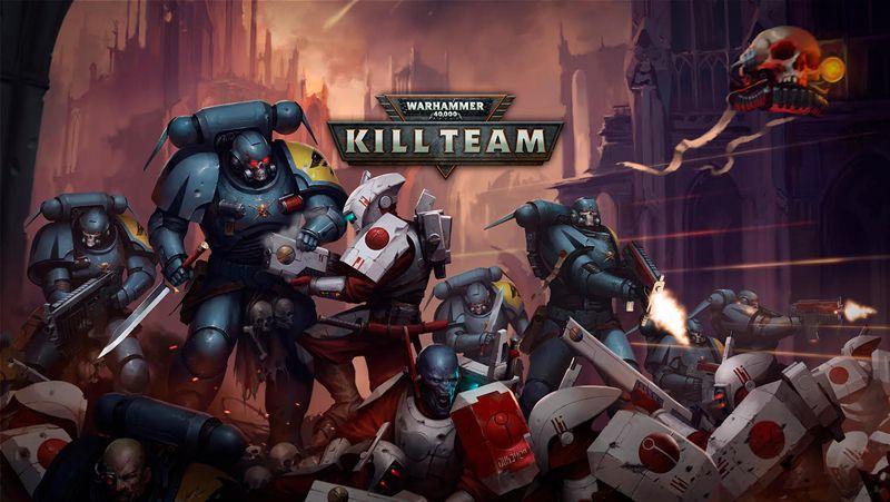 Kill-Team-2