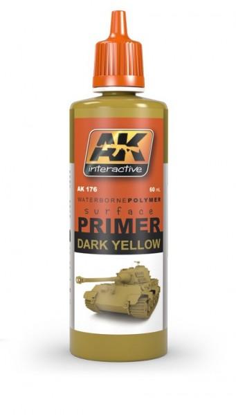 Dark Yellow Primer.jpg