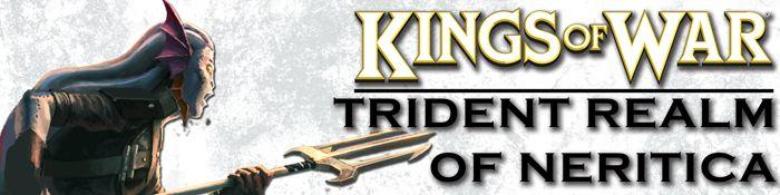 kw-trident-realm-header-1
