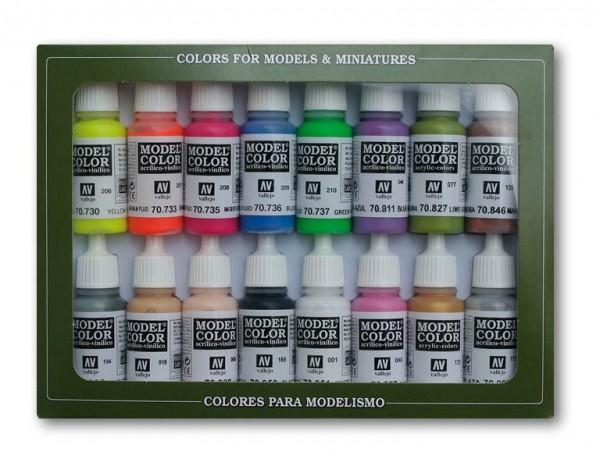 Model Color Set 12 Wargames Special.jpg
