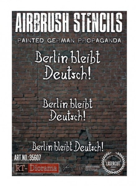 German Propaganda 1 35.jpg