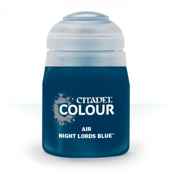 Air_Night-Lords-Blue.jpg