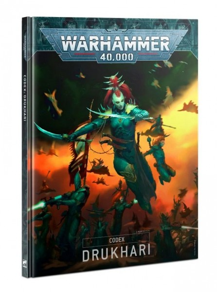 Codex Drukhari.jpg