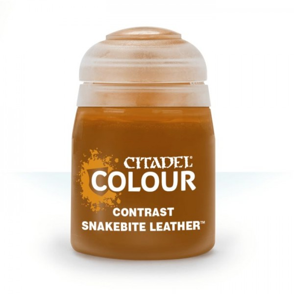 Contrast-Snakebite-Leather.jpg