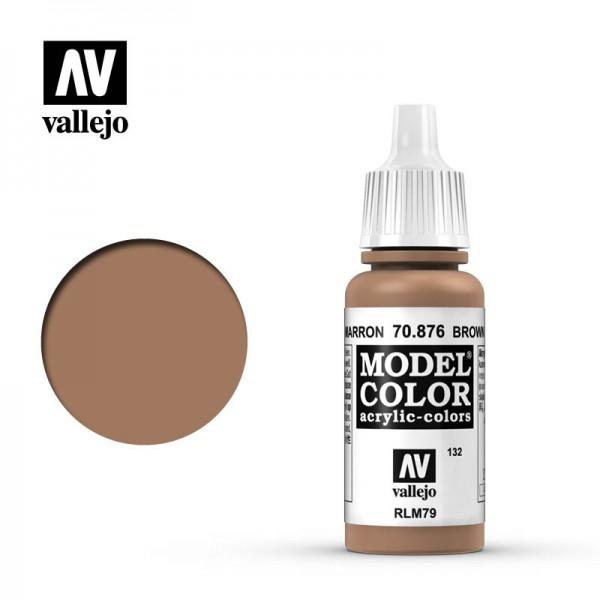 model-color-vallejo-brown-sand-70876.jpg