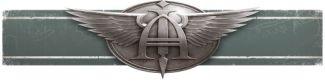 Aeronautica-ba