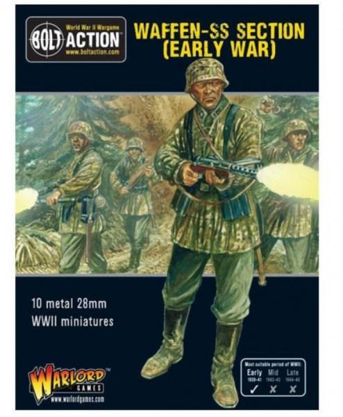 Early War Waffen SS.JPG