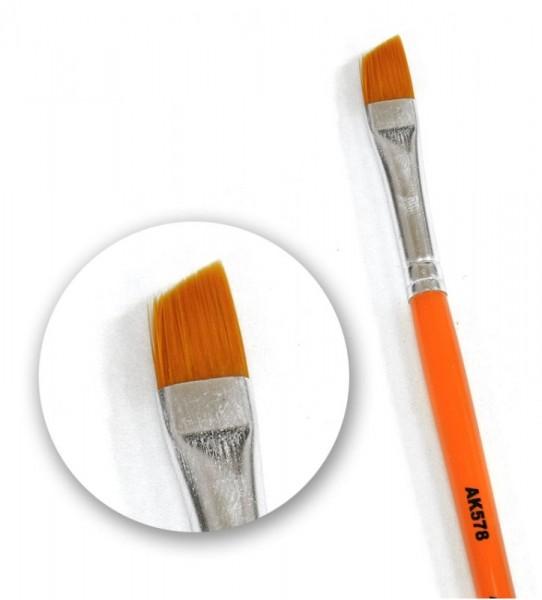 Weathering Brush Diagonal.jpg