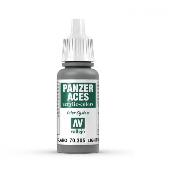 Panzer Aces 005 Light Rubber 17 ml.jpg