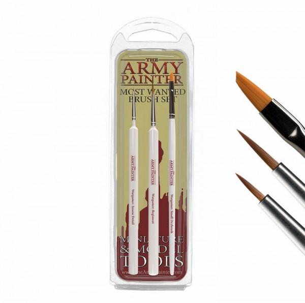 Most Wanted Brush Set.jpg