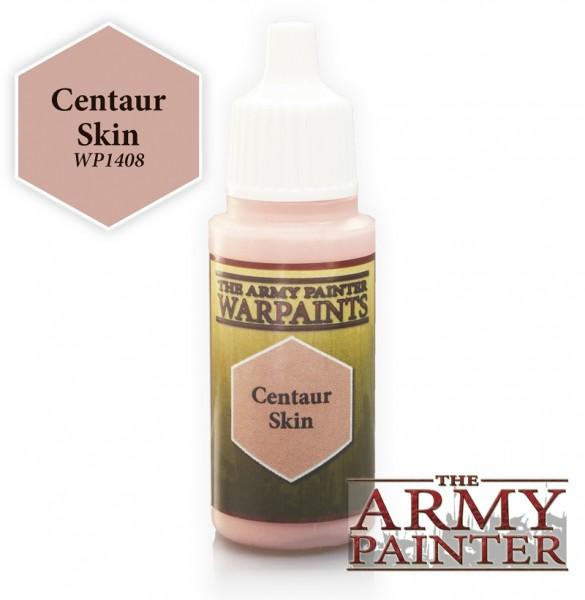 Centaur Skin - Warpaints