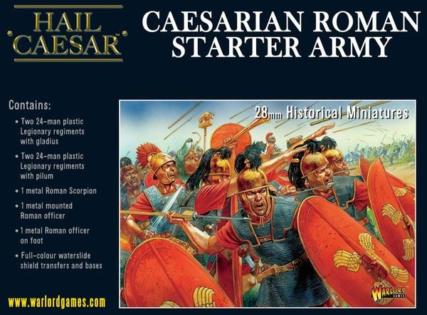 Caesarian Roman Starter Army4.jpg
