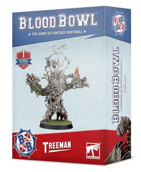 Blood Bowl Treeman.jpg